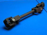 Кардан рулевого механизма Chery Amulet  A15 (Чери Амулет), A11-3404050BB(A113404050BB            )