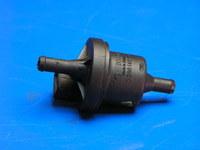 Клапан вентиляции бака Chery Amulet  A15 (Чери Амулет), A11-1208210BA(A111208210BA            )