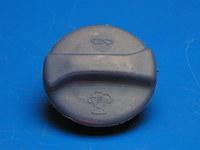 Крышка расширительного бачка Chery Amulet  A15 (Чери Амулет), A11-1311120(A111311120              )