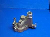 Корпус (крышка) термостата Chery Amulet  A15 (Чери Амулет), 480E-1306030DA (480E1306030DA            )