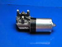 Мотор стеклоочистителя Chery Amulet  A15 (Чери Амулет), A11-3741011(A113741011              )