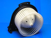 Мотор печки Chery Amulet  A15 (Чери Амулет), A11-8107027AB(A118107027AB            )