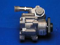 Насос гидроусилителя Chery Amulet  A15 (Чери Амулет), A11-3407020(A113407020              )