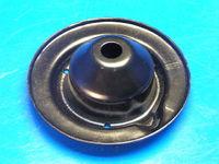 Опорная чашка передней пружины Chery Amulet  A15 (Чери Амулет), A11-2901015(A112901015              )