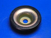 Опорная чашка передней стойки Chery Amulet  A15 (Чери Амулет), A11-2901060(A112901060              )