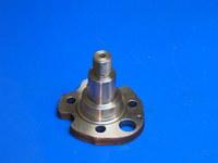 Ось ступицы задняя, правая Chery Amulet  A15 (Чери Амулет), A11-3301012BC(A113301012BC            )