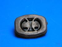 Подвес глушителя Chery Amulet  A15 (Чери Амулет), A11-1200019(A111200019              )