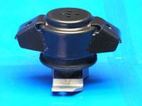 Подушка двигателя задняя, правая (опора усиленная - для плохих дорог) Chery Amulet  A15 (Чери Амулет), A11-1001310(A111001310              )