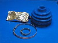 Пыльник гранаты наружной (в комплекте хомуты и смазка) Chery Amulet  A15 (Чери Амулет), A11-XLB3AC2203111(A11XLB3AC2203111        )
