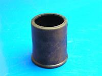 Пыльник переднего амортизатора (стойки) Chery Amulet  A15 (Чери Амулет), A11-2901021AB(A112901021AB            )