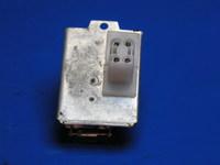 Резистор печки Chery Amulet  A15 (Чери Амулет), A11-8107031(A118107031              )