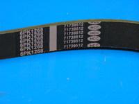 Ремень генератора и кондиционера Chery Amulet  A15 (Чери Амулет), A11-3701315BA(A113701315BA            )