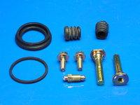 Ремкомплект переднего суппорта ( с направляющими) без АБС Chery Amulet  A15 (Чери Амулет), BRAKE-REPAIR_KIT_A11(BRAKEREPAIR_KIT_A11     )