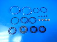 Ремкомплект рулевой рейки Chery Amulet  A15 (Чери Амулет), A11-3400000(A113400000              )