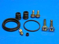 Ремкомплект переднего суппорта Chery Amulet  A15 (Чери Амулет), REMKOMPLEKT_SUPPORTA_A15