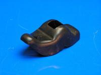Рокер (толкательклапана) Chery Amulet  A15 (Чери Амулет), 480-1007041(4801007041              )