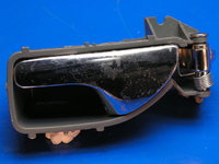 Ручка двери внутреняя, левая Chery Amulet  A15 (Чери Амулет), A11-6105120AL(A116105120AL            )