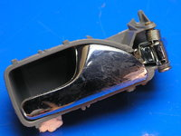 Ручка двери внутреняя, правая Chery Amulet  A15 (Чери Амулет), A11-6105450AL(A116105450AL            )