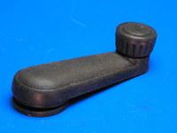 Ручка стеклоподъёмника Chery Amulet  A15 (Чери Амулет), A11-6104310(A116104310              )