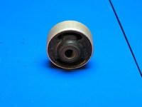 Сайлентблок задний, рычага переднего Chery Amulet  A15 (Чери Амулет), A11-2909050(A112909050              )