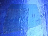 Стекло задней левой двери Chery Amulet  A15 (Чери Амулет), A11-5203211AB(A115203211AB            )