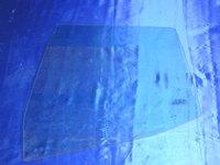 Стекло задней правой двери Chery Amulet  A15 (Чери Амулет), A11-5203212AB(A115203212AB            )