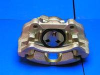 Суппорт тормозной, левый Chery Amulet  A15 (Чери Амулет), A11-3501050(A113501050              )