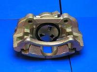 Суппорт тормозной, правый Chery Amulet  A15 (Чери Амулет), A11-3501060(A113501060              )