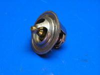 Термостат Chery Amulet  A15 (Чери Амулет), 480-1306020(4801306020              )
