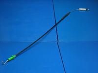 Трос газа Chery Amulet  A15 (Чери Амулет), A11-1108210GA(A111108210GA            )
