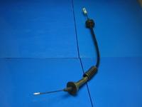 Трос сцепления Chery Amulet  A15 (Чери Амулет), A11-1602040AB(A111602040AB            )