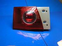 Фара задняя, внутреняя, левая (на светодиодах) Chery Amulet  A15 (Чери Амулет), A15-3773010BB(A153773010BB            )
