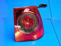 Фара задняя, наружная, правая (на светодиодах) Chery Amulet  A15 (Чери Амулет), A15-3773040BB(A153773040BB            )