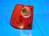 Фара задняя, левая, наружная Chery Amulet  A15 (Чери Амулет), A15-3773030BA(A153773030BA            )