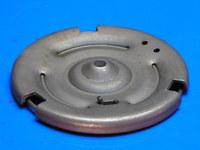 Чашка (сепаратор) корзины сцепления ( усиленная sachs) Chery Amulet  A15 (Чери Амулет), A11-1601117AC(A111601117AC            )