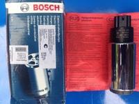 Бензонасос (Bosh) Lifan 520 (Лифан 520), BENZONASOS_LIFAN