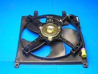 Вентилятор охлаждения Lifan 520 (Лифан 520), L1308100A1