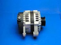Генератор Lifan 520 (Лифан 520), LF479Q1-3701100A(LF479Q13701100A         )