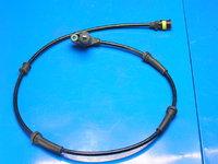 Датчик АБС, передний Lifan 520 (Лифан 520), L3630300