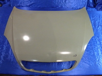Капот Lifan 520 (Лифан 520), L8402000A1