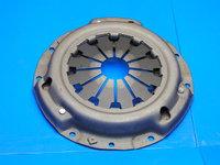 Корзина сцепления, 1.3 Lifan 520 (Лифан 520), LF479Q1-1601100A(LF479Q11601100A         )