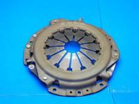 Корзина сцепления, 1.6 Lifan 520 (Лифан 520), LF481Q1-1601100A(LF481Q11601100A         )