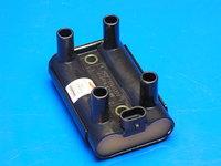 Модуль зажигания (delphi) Lifan 520 (Лифан 520), L3705100
