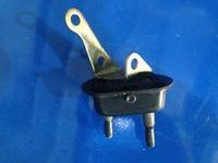 Опора передняя, верхнего рычага задней подвески, левая Lifan 520 (Лифан 520), L2915150A1
