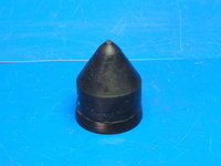 Отбойник задней подвески Lifan 520 (Лифан 520), L2920101