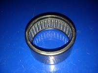Подшипник опорный, заднего рычага, внутренний Lifan 520 (Лифан 520), L2916108A1