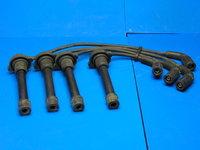 Провода высоковольтные Lifan 520 (Лифан 520), LF479Q1-3707100A-200-300-(LF479Q13707100A200300)