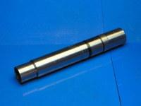 Опорный вал, (ремкомплект заднего рычага) Lifan 520 (Лифан 520), L2916105