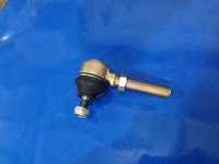 Рулевой наконечник Lifan 520 (Лифан 520), L3411210A1