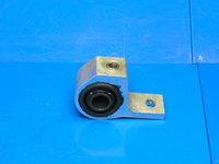 Сайленблок задний, рычага переднего Lifan 520 (Лифан 520), L2904140 (L2904140 )
